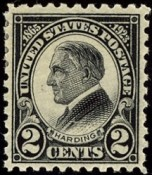 what is the value of a regular stamp