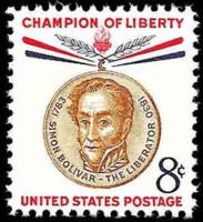 United States Stamp Values - 1957-59 Commemoratives